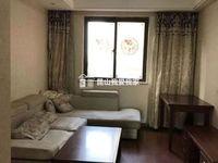 隆祺丽景公寓 精装一室一厅 空调无线网全配 急租 看房有钥匙