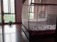 出售江南明珠苑2室2厅1卫113平米237万住宅