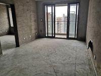 不限购不限贷 均价7800 千灯未来石一手新房出售