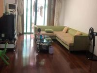 整租,昆山花园精装三房,家电厨卫齐全,房屋干净整洁,拎包入住