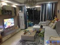 张浦裕花园 精装修3房 紧急出租 随时看房