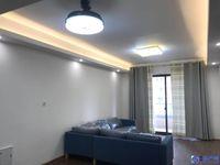此房全新精装修 家电家具可配齐 房间干净舒适 户型通风 有钥匙随时看房真实房源!