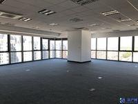 昆城国贸写字楼清盘巨惠,整层1200平可分割,楼层中上,急售!