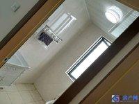 江南理想3房出租,小区环境安静,包物业3300