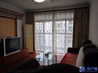 出租景江花园2室2厅1卫92平米2600元/月住宅