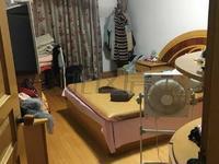 板桥新村精装南北通户型诚心出售,随时看房 学区可用 独家已签 随时配合看房 诚心
