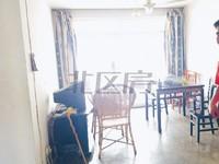 娄邑小区毛坯低价出售,满五唯一,房东置换别墅急售 学区未用,诚心出售随时看房。