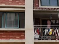 出售同心花园2室2厅1卫96.73平米280万住宅