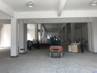 厂房出租:沪宁 高速出口处 高铁站、南1公里