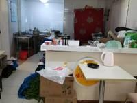 出租红峰新村南区90平米5400元/月商铺