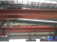 张浦 优质厂房出租 火车头式 层高12米 单层 行车15吨 距离高速路口1公里