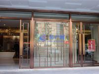 巴比伦国际广场 精装全配 随时看房 首付25万 不限购不限贷 无社保科买 电梯房