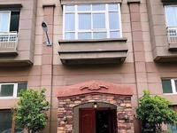 出售其他小区5室3厅4卫213平米105万住宅