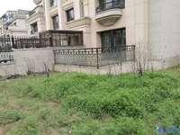 绿地21新城大边套,大花园,全新毛坯,从未出租,只卖605万,捡漏价格,房东急售