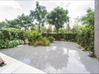 张浦优质房源 森隆满园南区!一楼带60平大花园!精装修满两年!