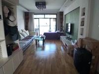 海佳名邸 前进路地铁口 小高层8楼,两个洗手间 南北通透 精装修 好房源诚心出售