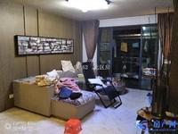 九方城精装三房家具家电齐全 小区中间位置,房东回老家急卖,满两年看房方便。