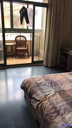 雍景湾西苑精装电梯房 司徒葛江学区 真实急售 看房有钥匙