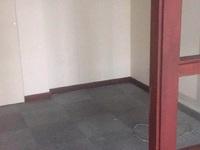 华敏世家 精装写字楼 中央空调 隔断已经做好 独家代理 有钥匙随时看房