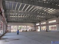 非中介出租3000-6000平米开发区工业园区