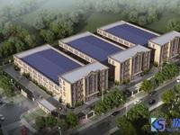 出租1000-4000平工业厂房日本工业园区