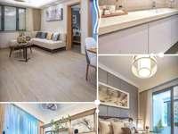 特价房,张浦亲和佳苑简装满2省税,房东置换,低价出售105万,有钥匙随时看房!