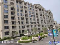 张浦心泊小区大两房满两年 一房朝北一房朝南 户型端正 业主诚心出售 有意者联系