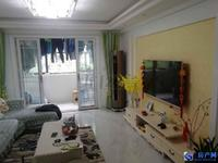 杨巷小区 94平 房东在昆山买房 急售