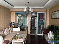 卡布奇诺高档公寓 买房投资都请点击!!!本房有很大的升值空间