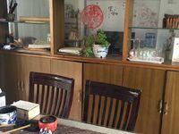 江南明珠苑 景观大两房 裕元学区未用 南北通透 诚心急售