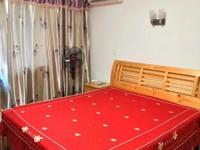 出租娄邑新村3室2厅2卫120平米2800元/月住宅
