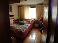 东方罗马精装2房,送11平车库,无税,真实房源、诚心出售
