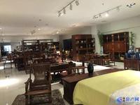 昆太路 天成佳园门口高档餐饮店转让 面积大装修豪华费用低