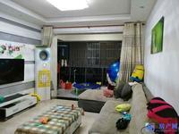 江南明珠苑 精装修大3房 带固定车位 学区未用 满2年 付款方式好价格可谈