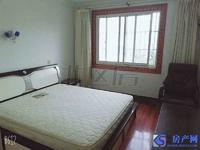 美华西村,精装3房,85平,房东房子买好了,在家坐等客户看房