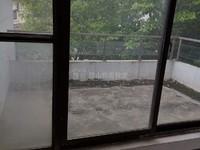 城西 丰泽园 全新毛坯独栋别墅 环境优美 带大200平花园 满2年 看房有钥匙