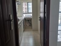 九方城公寓/精品两房出租/房子干净整洁保养好可拎包入住
