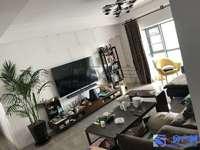 黄浦城市花园,精装修房东换房诚心出售,小区最有性价比的一套