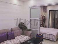 百澜地:90平2居室,精装自住,家电齐全包物业,首次出租