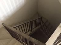 合生国际 联排别墅 占地近1亩 超大花园 带地下室看房有钥匙
