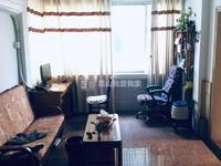 金鹰商圈 南苑新村 精装小三房 采光无遮挡 满两年 校区可用 房东急卖 随时看房