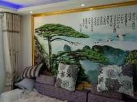 清华名城大套电梯复式楼,110 65空中别墅带花园,不一样的感觉,不一样的人生!