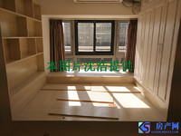 凯迪城 S1线地铁口 精装公寓 娄江学区 投资自住上学均可 买到即赚到 随时看房