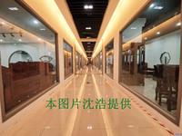 太仓城区唯一家商业综合体旺铺 产权产证 品牌招商已经完成 坐等房东租金回报率高