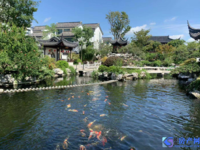 湖光里 水秀庭院 临湖别墅 联排 小户型 可扩建至200平四室 本周必卖