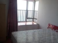 蝶湖湾小区精装2房出租,南亚电子旁,绿化率高,居住舒适