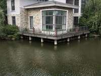 专做阳澄湖边独栋别墅 小于 此房性价比很高 诚心出售 看房有钥匙 委托个人