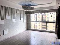 精装修 看房有钥匙 房子空间感好,通透性好