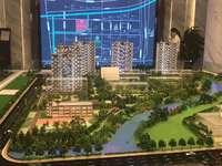 张浦盛巷全新小区毛坯,距离幼儿园,中心小学一路之隔,电梯楼层好,位置佳,价格低!