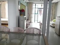 昆山东辉缘小高层长江北路近中环两室两厅另一小房间